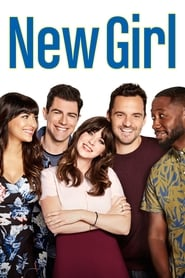 New Girl streaming vf