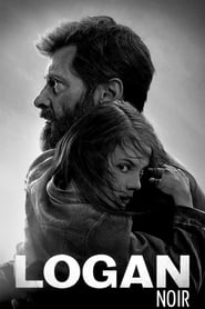 Streaming Movie Logan (2017)