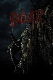 Boar streaming vf