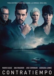 Streaming Full Movie The Invisible Guest (2017) Online