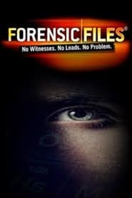 Forensic Files streaming vf