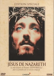 Jésus de Nazareth streaming vf