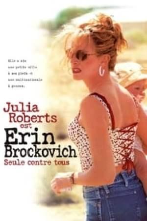 Erin Brockovich : Seule contre tous