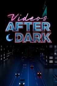 Videos After Dark streaming vf