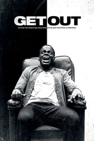 Watch Full Movie Online Get Out (2017)