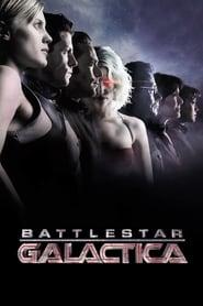 Battlestar Galactica streaming vf