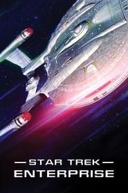 Star Trek: Enterprise streaming vf