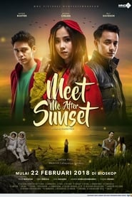 Download and Watch Full Movie Meet Me After Sunset (2018)