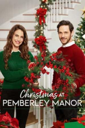 Noël à Pemberley