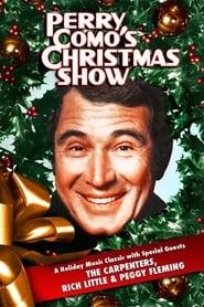 The Perry Como Christmas Show streaming vf