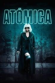 Streaming Movie Atomic Blonde (2017)