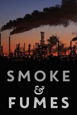 Die geheimen Machenschaften der Ölindustrie