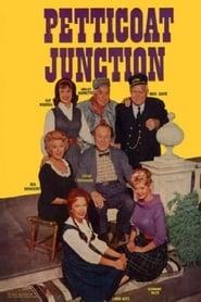 Petticoat Junction streaming vf