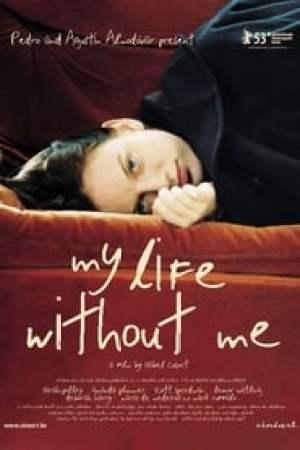 Ma vie sans moi