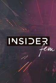 Insider Fem streaming vf
