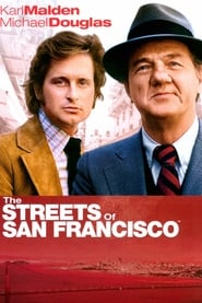 Les rues de San-Francisco streaming vf