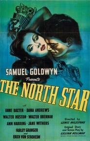 L'étoile du nord streaming vf