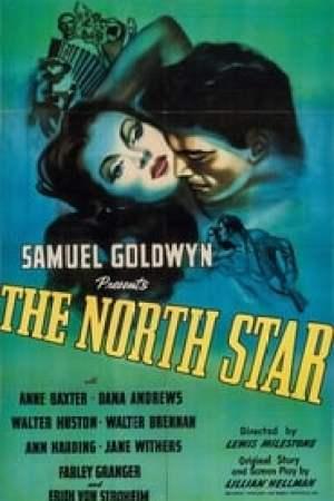 L'étoile du nord