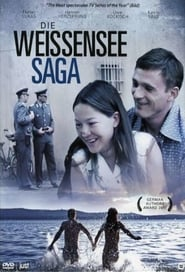 Weissensee streaming vf