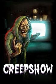 Creepshow streaming vf