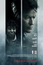 Watch and Download Movie 9/11 (2017)