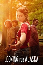 Looking for Alaska streaming vf