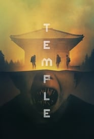 Streaming Full Movie Temple (2017)
