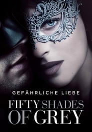 Download and Watch Movie Fifty Shades Darker (2017)