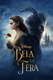 Watch Full Movie Online Beauty and the Beast (2017)