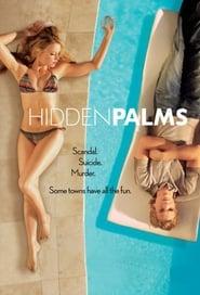 Les Secrets de Palm Springs streaming vf