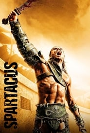 Spartacus streaming vf