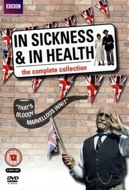 In Sickness and in Health streaming vf