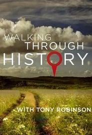 Walking Through History streaming vf