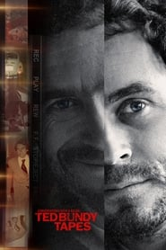 Ted Bundy : Autoportrait d'un tueur streaming vf