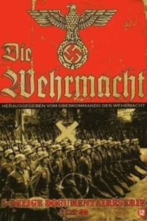 Die Wehrmacht - Eine Bilanz