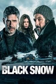 Nieve negra streaming vf