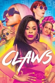 Claws streaming vf