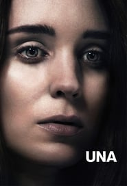 Download and Watch Full Movie Una (2016)