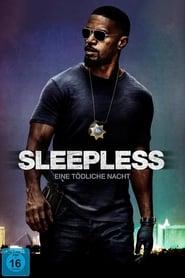 Watch Movie Online Sleepless (2017)