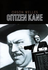Citizen Kane streaming vf
