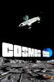 Cosmos 1999 streaming vf
