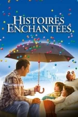 Histoires enchantées