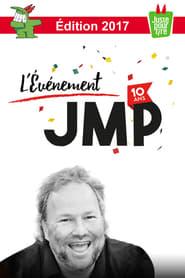 Juste pour rire 2017 - L'Événement JMP 10e anniversaire! streaming vf