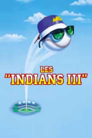 Les Indians III