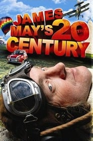 James May's 20th Century streaming vf
