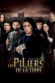 Les Piliers de la terre streaming vf