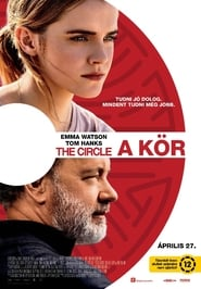 Watch and Download Movie The Circle (2017)