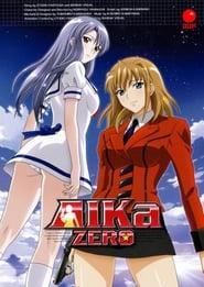 AIKa ZERO streaming vf