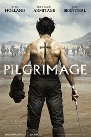 [Streaming] Pilgrimage (2017) Full Movie Free