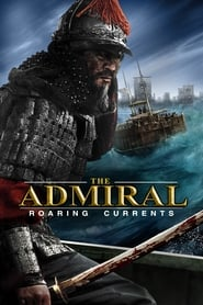 Watch Full Movie The Admiral: Roaring Currents (2014)